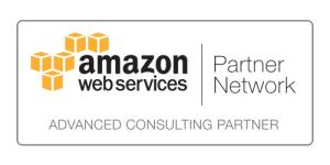 AWS_Logo_Advanced_Consulting_Partner.500.fw